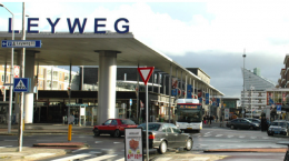 Leyweg