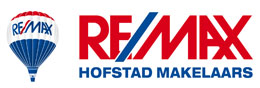 Remax Hofstad Makelaars
