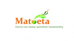 Matoeta