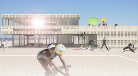 Paviljoen-The-Hague-Beachstadion-Scheveningen-7-kopie
