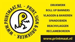 PrintMaat