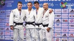 judow3516