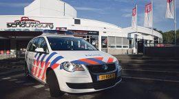 politiedhexclusiefw4216