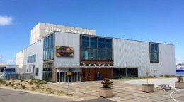 ZuiderstrandTheater