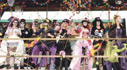 carnavalWat2w0817