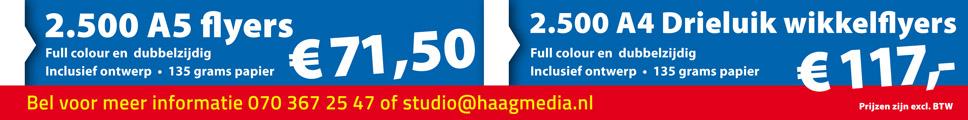 HaagMediaDrukwerk