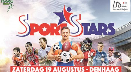 SportStarsw2817