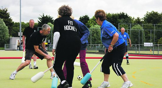 fithockey_w30-17