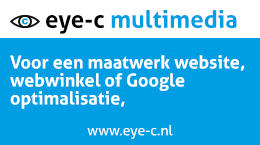 Eye-C Multimedia