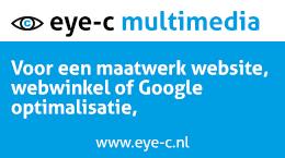 Eye-C Multimedia