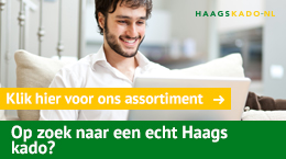 Haagskado